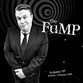 The FuMP, Vol. 49: January - February 2015 by Various Artists
