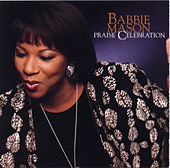 Praise Celebration by Babbie Mason