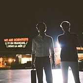 Play & Download TV En Francais- Sous La Mer by We Are Scientists | Napster