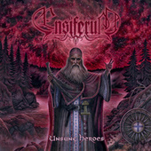 Play & Download Unsung Heroes by Ensiferum | Napster