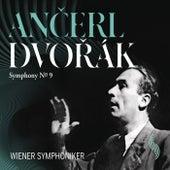 Play & Download Dvořák: Symphony No. 9 - Smetana: Vltava by Wiener Symphoniker | Napster