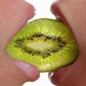 Just A Kiss & Ride by Minimoogli