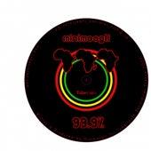 Play & Download 99,9 by Minimoogli | Napster