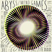 Play & Download Mind Games b/w The Dreamer by Abyss | Napster