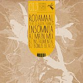 Play & Download Insomnia by Rodamaal | Napster
