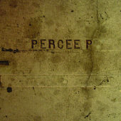 Play & Download Perseverance: The Madlib Remix by Percee P | Napster