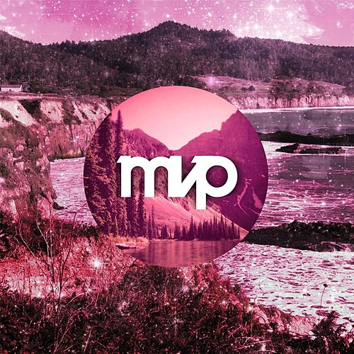 Play & Download She's a Lady by MVP | Napster
