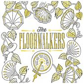 Play & Download Kids, Are You Listening? by The Floorwalkers   Napster