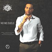 Play & Download No Me Duele by El Cata | Napster