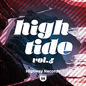 Play & Download High Tide Vol. 4 by Various Artists | Napster