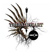 Tribal Heart by Unicorn