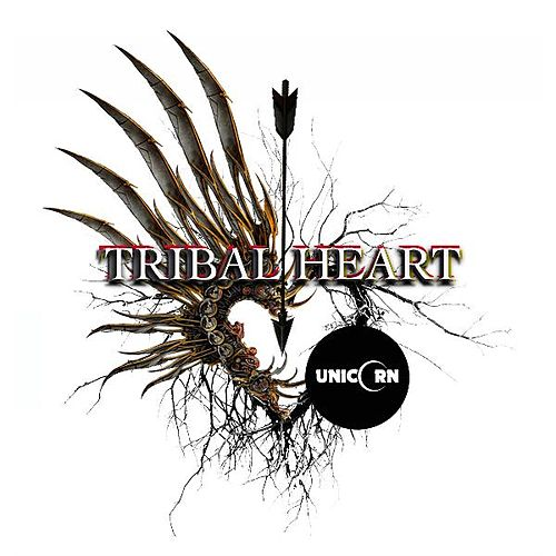 Play & Download Tribal Heart by Unicorn | Napster