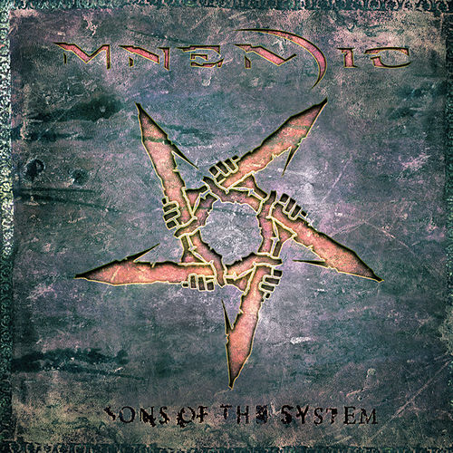 Sons Of The System (Bonus Version) by Mnemic