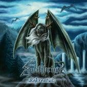 Play & Download Rekreatur (Bonus Version) by Equilibrium | Napster