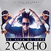 Play & Download 2 Cacho by Alfa | Napster