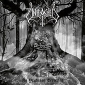 As Yggdrasil Trembles (Bonus Version) by Unleashed