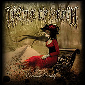 Play & Download Evermore Darkly (Bonus Version) by Cradle of Filth | Napster