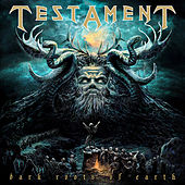 Play & Download Dark Roots of Earth (Bonus Version) by Testament | Napster