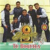 Play & Download Tu Boquita by Grupo Soñador   Napster