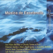 Play & Download Musica De Excelencia by Various Artists | Napster