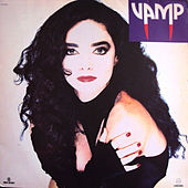 1991 Vamp Nacional by Various Artists