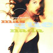 Play & Download Mas Que Nada by Sergio Mendes | Napster