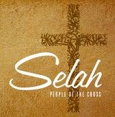 People Of The Cross by Selah