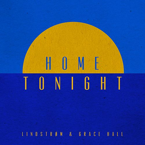 Home Tonight by Lindstrom