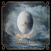 The Beginning Of Times (Bonus Version) by Amorphis