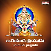 Play & Download Irumudi Priyudu by Ravi Shankar | Napster