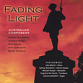 Play & Download Fading Light by Various Artists | Napster