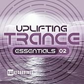 Uplifting Trance Essentials, Vol. 2 - EP by Various Artists