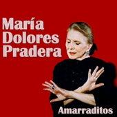 Amarraditos by Maria Dolores Pradera