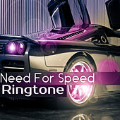 Need for Speed by Ringtones