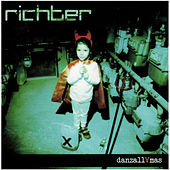 Play & Download Danzallamas by Richter | Napster