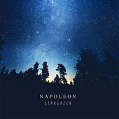 Play & Download Stargazer by Napoleon | Napster