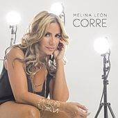 Play & Download Corre by Melina Leon | Napster