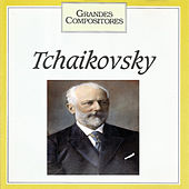 Play & Download Grandes Compositores - Tchaikovsky by Various Artists | Napster