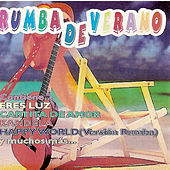 Play & Download Rumba de Verano by Laura | Napster