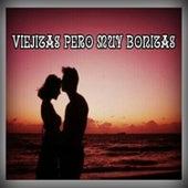 Viejitas Pero Muy Bonitas by Various Artists