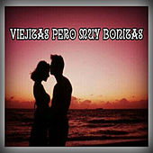Play & Download Viejitas Pero Muy Bonitas by Various Artists | Napster