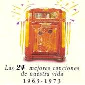 Play & Download Las 24 Mejores Canciones de Nuestra Vida by Various Artists | Napster