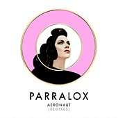 Aeronaut (Remixes) by Parralox