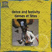 Play & Download Dance and Festivity by Various Artists | Napster