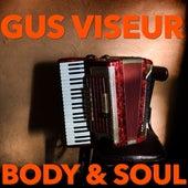 Body & Soul by Gus Viseur
