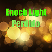 Play & Download Perdido by Enoch Light | Napster