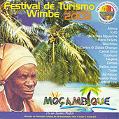 Play & Download Festival de Turismo Wimbe by Various Artists | Napster