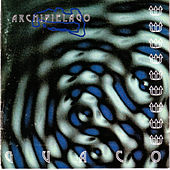 Play & Download Archipielago by Various Artists | Napster