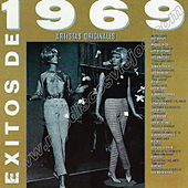 Play & Download Exitos De 1969 by Various Artists | Napster