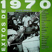Play & Download Exitos De 1970 by Various Artists | Napster
